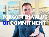 THE FORGOTTEN VALUE